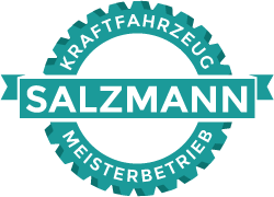 KFZ Meisterbetrieb Salzmann
